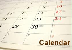 calendar-link-bg