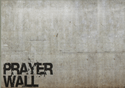prayer-wall-img