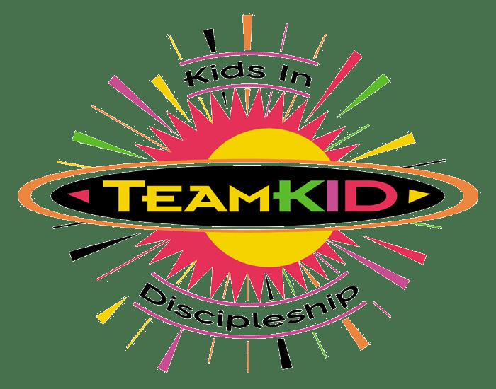 teamkids_logo