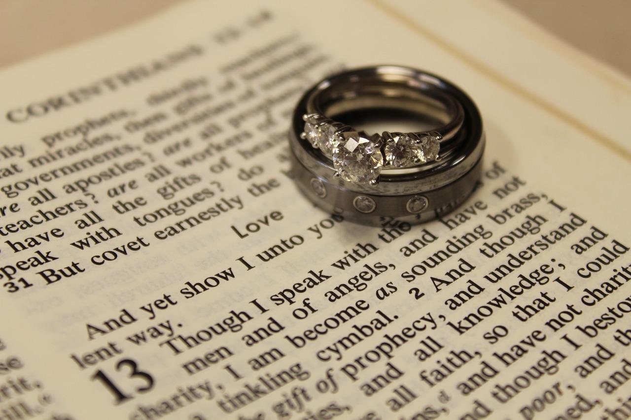 wedding-rings-3986708_1280