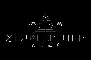 student_life_logo-300×300 (1)