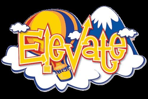 Elevate_Logo_2